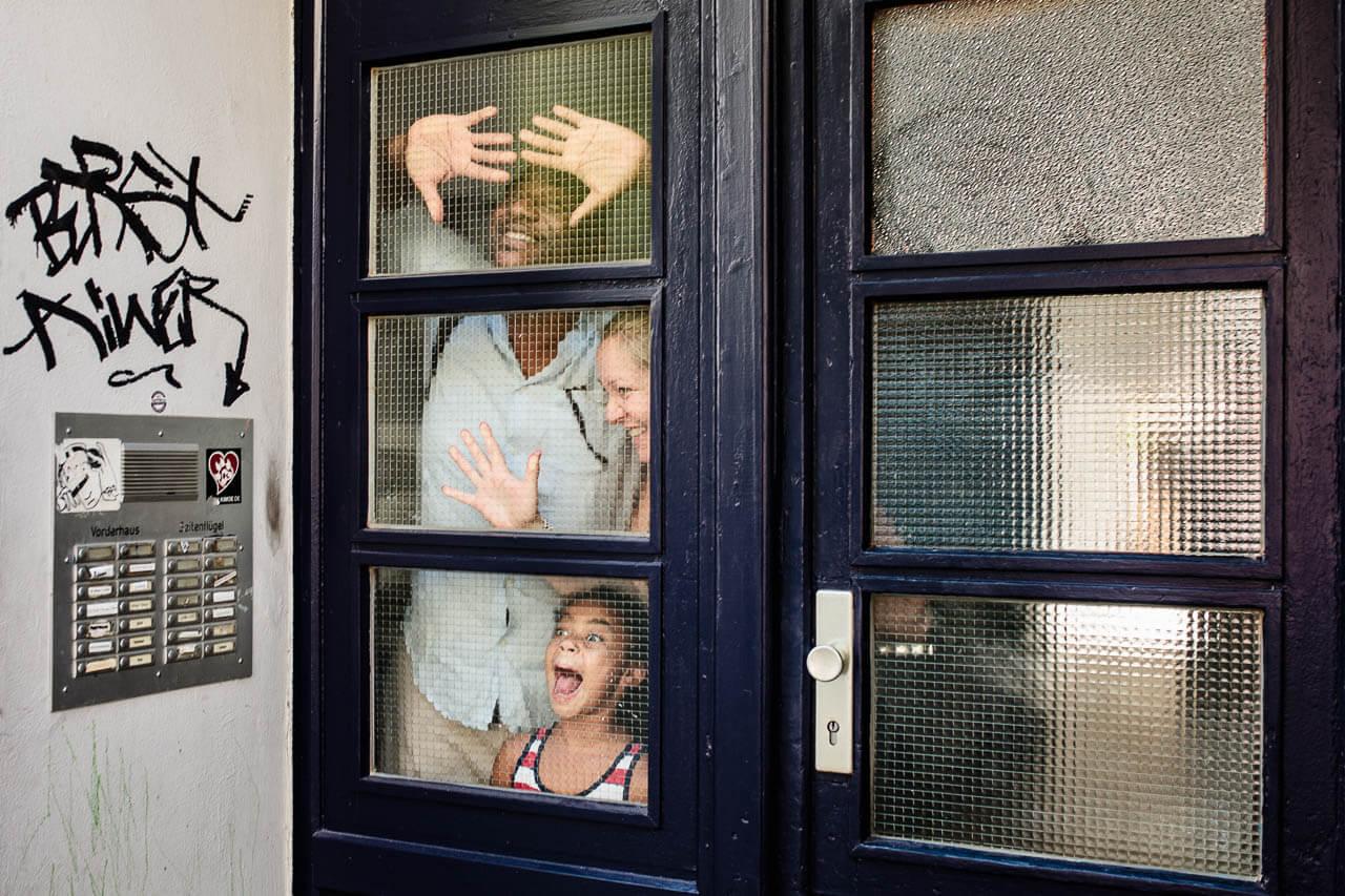 Kinder & Familienfotograf Berlin