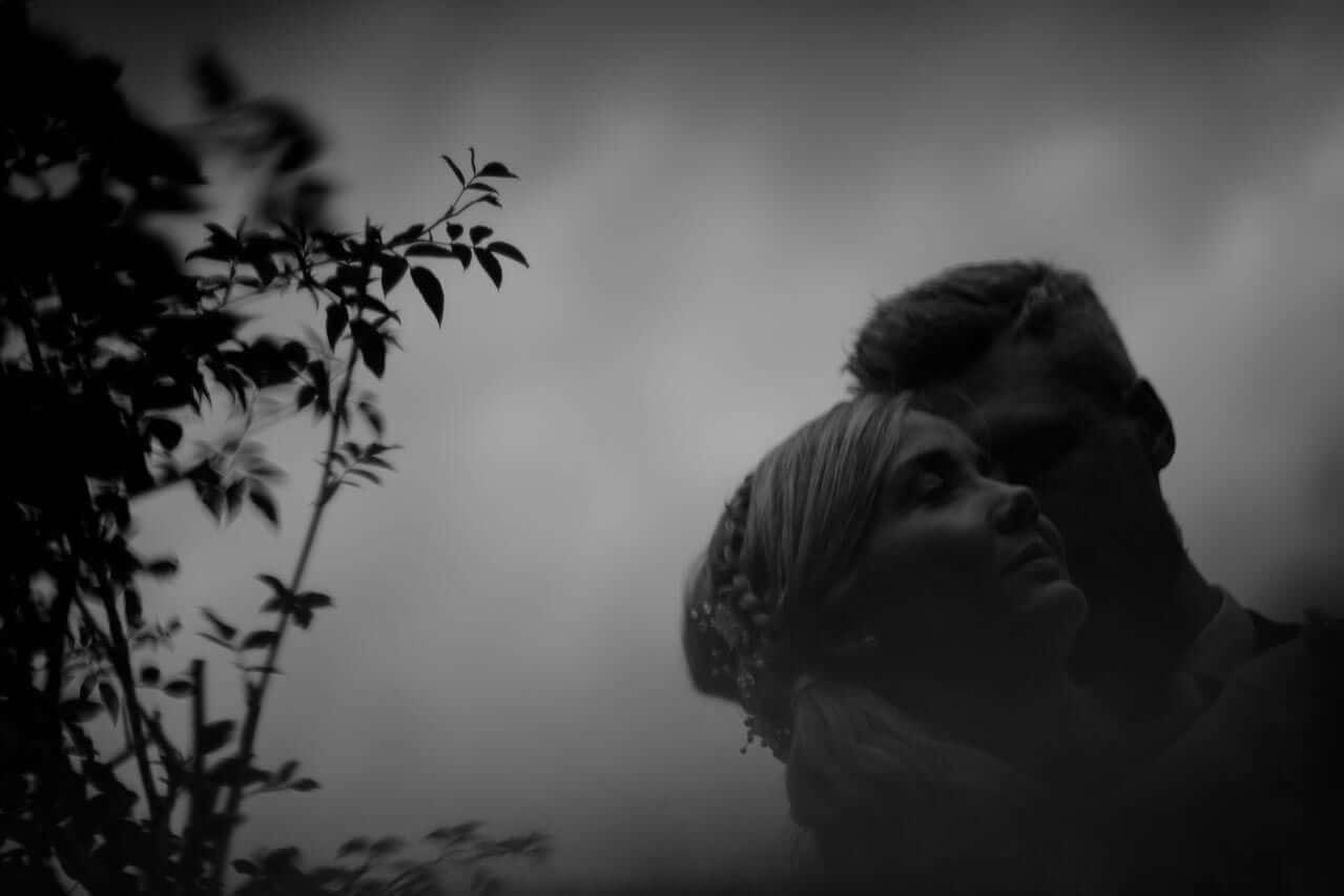 Hochzeitsfotojournalismus Berlin