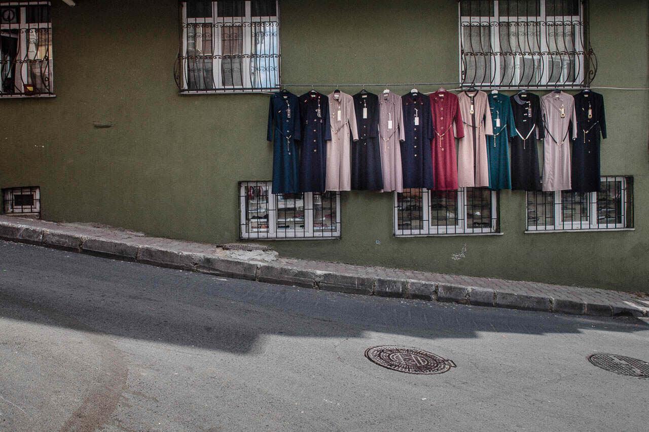 istanbul-reisereportage-047