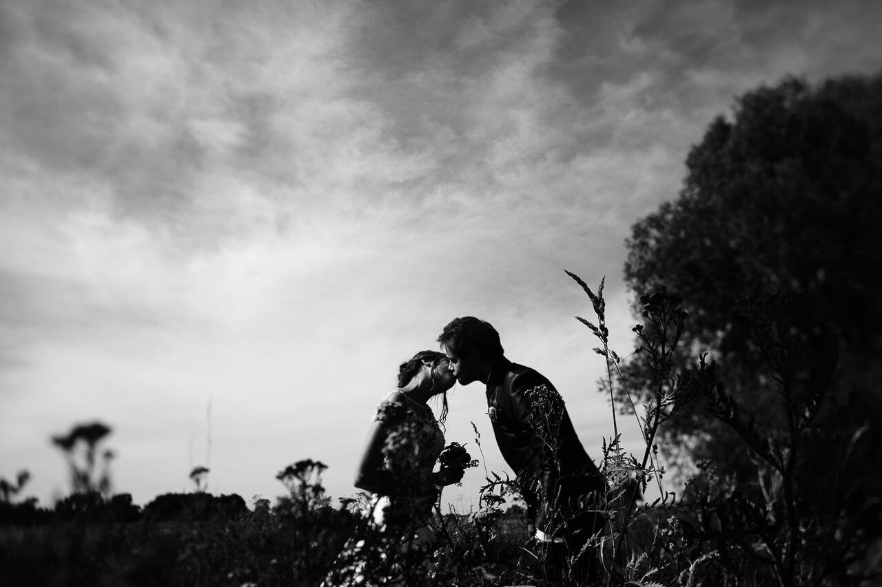paarfotos-natur-potsdam-kartzow-036.jpg