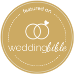 weddingbible-badge