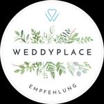 weddyplace-badge-empfehlung-berlin